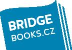Bridgebooks.cz