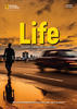 Life Intermediate 2. edice