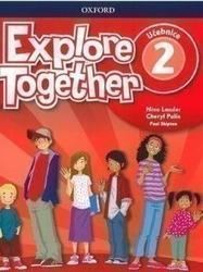 Explore Together 2