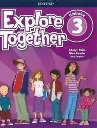 Explore Together 3