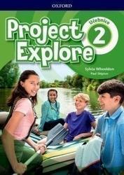 Project Explore 2