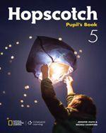 Hopscotch 5, Pupil's Book