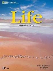 Life Intermediate
