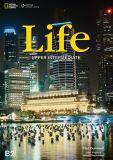 Life Upper Intermediate, Combo Split A