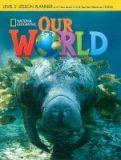 Our World 2 (British Edition), Lesson Planner + Audio CD + Teacher's Resources CDROM
