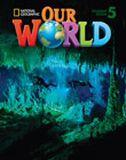 Our World 5 (British Edition)