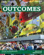 Outcomes Upper-Interm. (2nd ed.)