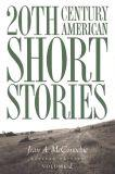20th Cent American Short Stories Volume 2 (2nd Edition)