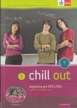 Chill out 1 (A1-A2)