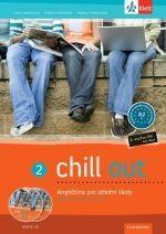 Chill out 2 (A2-B1)