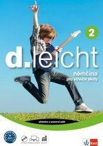 d.leicht 2 (A2.1)