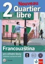 Quartier Libre Nouveau 2 (A2-B1)