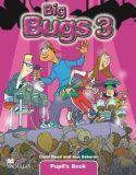 Big Bugs 3