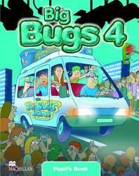 Big Bugs 4