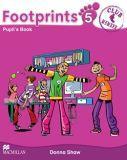 Footprints 5