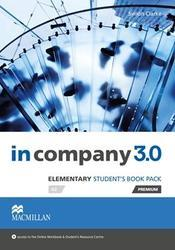 In Company 3.0 Elementary, Teacher's Book Pack