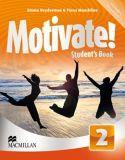 Motivate! 2