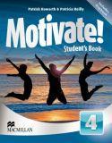 Motivate! 4