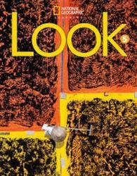 Look Level 5 BrE, Look (Br Eng) Level 5 Student's Book + eBook PAC
