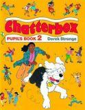 Chatterbox Level 2