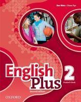 English Plus, Second Edition, Level 2