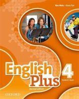 English Plus, Second Edition, Level 4