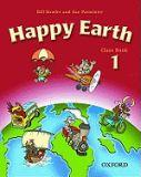 Happy Earth 1 (Original Edition)