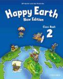Happy Earth 2 (New Edition)