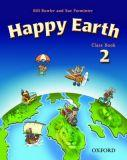 Happy Earth 2 (Original Edition)