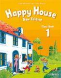 Happy House 1 (New Edition)