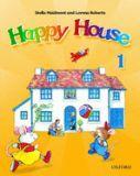 Happy House 1 (Original Edition)