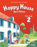 Happy House 2 (New Edition)