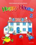 Happy House 2 (Original Edition)
