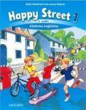Happy Street 1 (Third Edition)