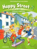 Happy Street 2 (Third Edition)