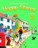 Happy Street 2 (Original Edition)