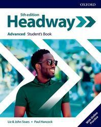 New Headway Fifth Edition Advanced