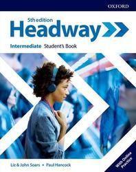 New Headway Fifth Edition Intermediate