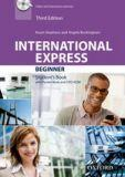 International Express, Third Edition Beginner