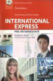 International Express, Third Edition Pre-Intermediate