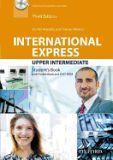 International Express, Third Edition Upper-Intermediate