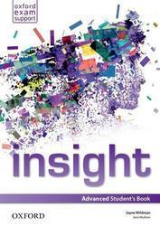 Insight Advanced