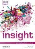 Insight Intermediate