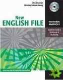 New English File Intermediate, MultiPack B