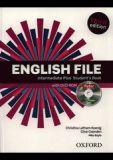 English File Third Edition Intermediate Plus