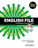 English File Third Edition Intermediate