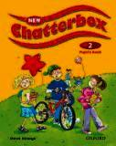 New Chatterbox Level 2