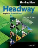 New Headway, Third Edition Beginner