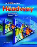 New Headway, Third Edition Intermediate