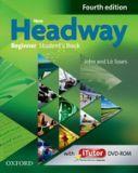 New Headway, Fourth Edition Beginner